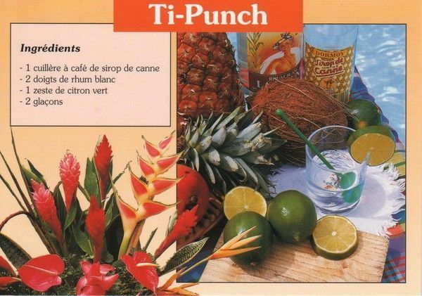 recettes des antilles 8f9ff20b