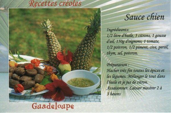 recettes des antilles A4eeaec0