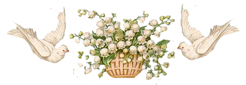 http://maryvonne35.m.a.pic.centerblog.net/colombes-et-muguet.png