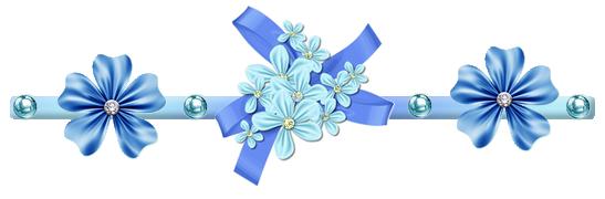 guirlande-bleu.png