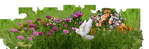 """Résultat de recherche d'images pour """"Joli printemps"""""""