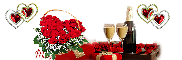 joyeuse-st-valentin.png