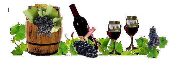 """Résultat de recherche d'images pour """"bisous vigne"""""""