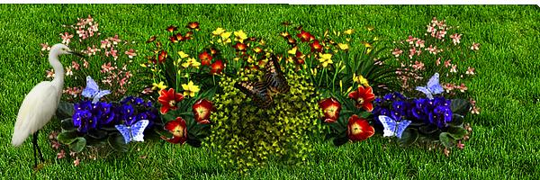 Image du Blog maryvonne35.centerblog.net