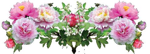 rose-muguet.png
