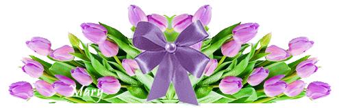 tulipe-mauve.png